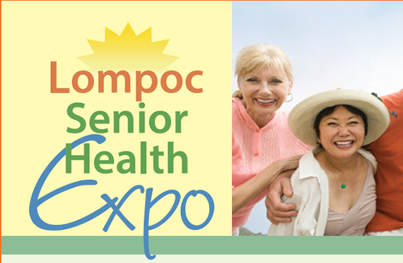 Lompoc Senior Health Expo