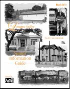 Lompoc Valley Senior Information Guide
