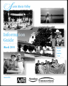 Santa Maria Valley Community Guide