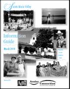 Santa Maria Valley Community Guide