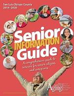 Senior information Guide