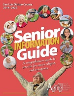 Senior information Guide