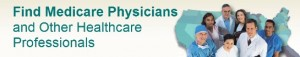 FindMedicare-Drs