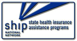 National State Health Insurance Assistance Program - HICAP in CA