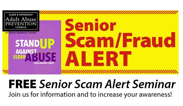 senior-scam