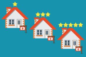 home-health-stars-570